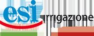 esi-irrigazione