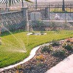 Irrigazione_MP_3-150x150