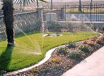 Irrigazione_MP_3