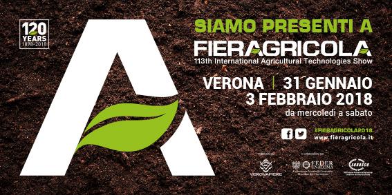Fieragricola_Sticker_SiamoPresenti_ITA_72