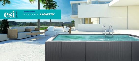 piscine laghetto_esi