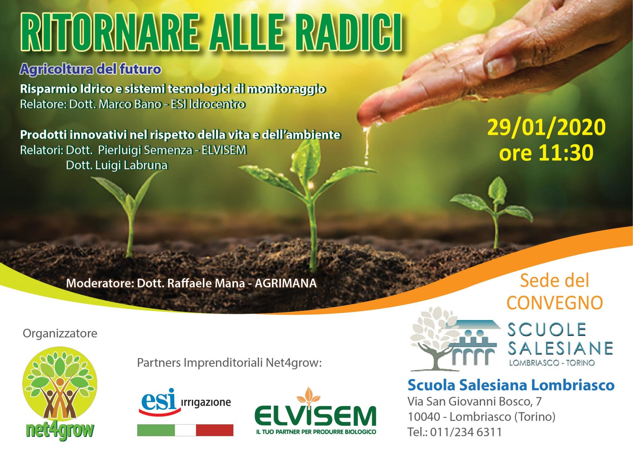 Forum-Risparmio-Idrico-2020