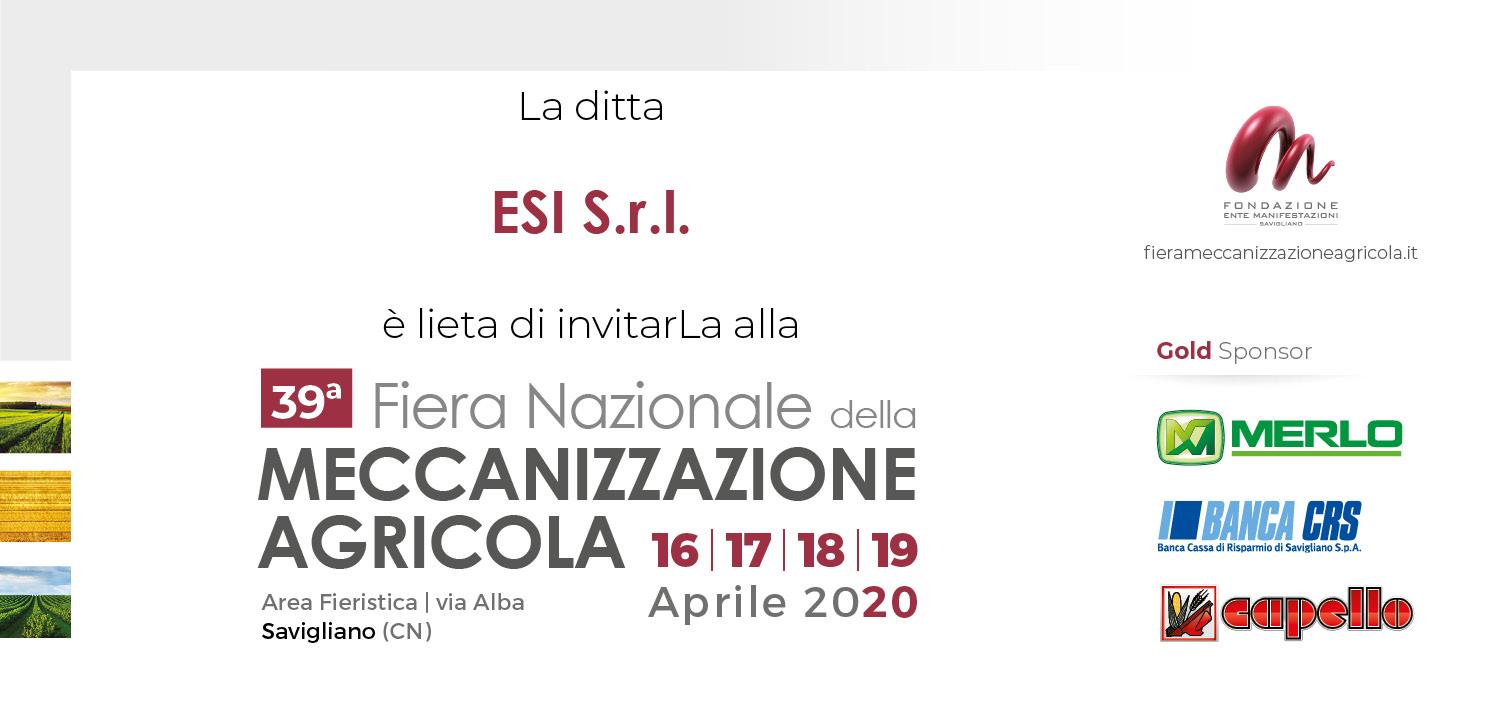 Invito espositore Aprile 2020 (264)
